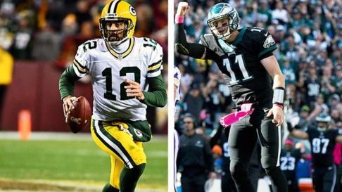 usa-aaron-rodgers-carson-wentz-eagles-packers