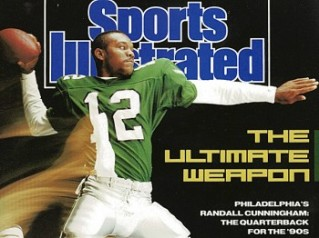 july13-eaglesqb-randall-cunningham3-350x262
